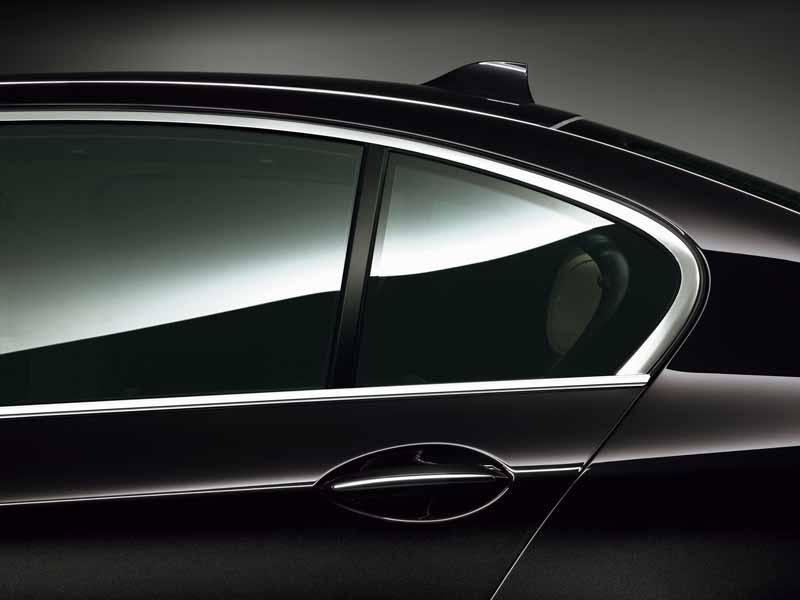 bmw-99-cars-limited-car-of-black-sapphire-maestro-sale20151019-3