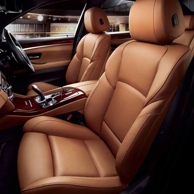 bmw-99-cars-limited-car-of-black-sapphire-maestro-sale20151019-6