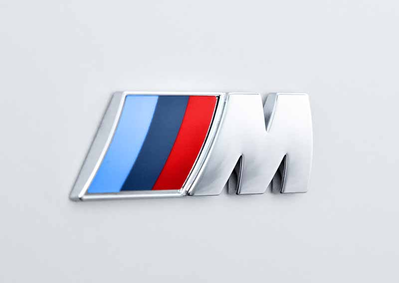 bmw-the-new-7-series-announcement-1029-sales-start20151007-3
