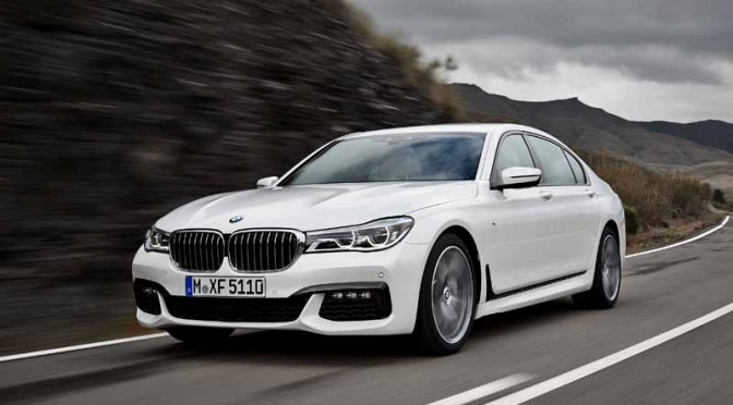 bmw-the-new-7-series-announcement-1029-sales-start20151007-5