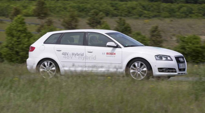 bosch-compact-car-to-the-hv-realized-in-the-48v-system20151010-1