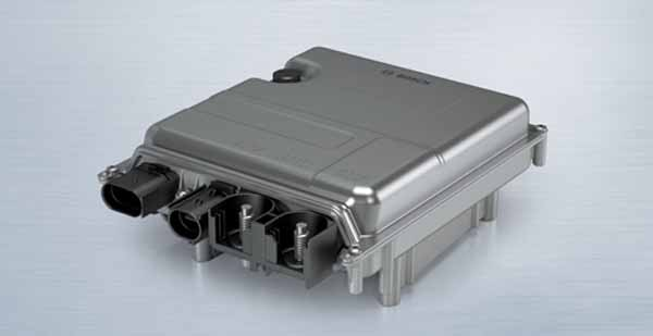 bosch-compact-car-to-the-hv-realized-in-the-48v-system20151010-3