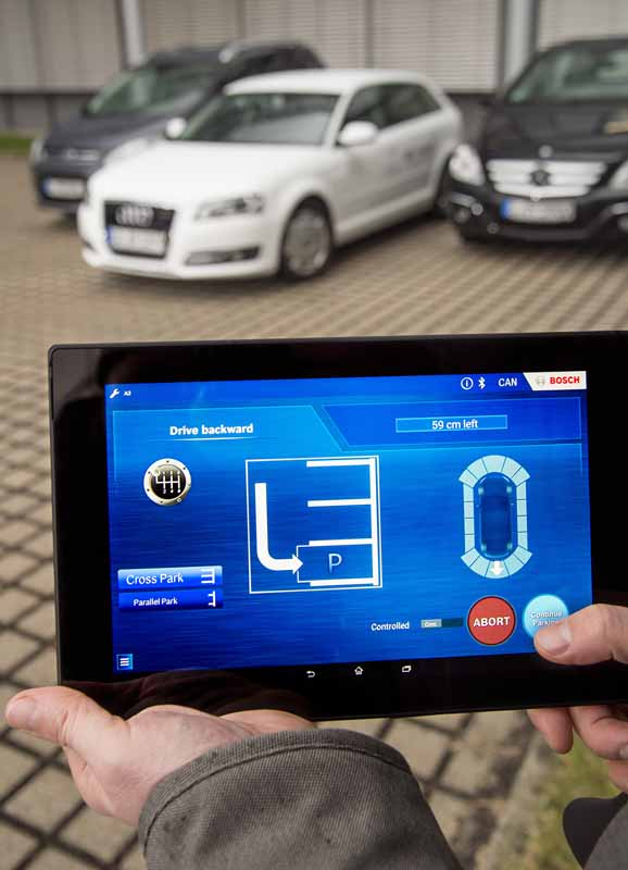 bosch-compact-car-to-the-hv-realized-in-the-48v-system20151010-5