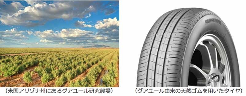 bridgestone-the-tire-using-the-natural-rubber-derived-from-guayule-completed20151001-1