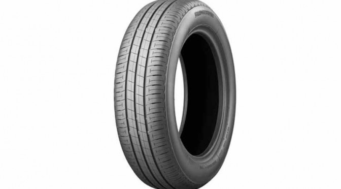 bridgestone-the-tire-using-the-natural-rubber-derived-from-guayule-completed20151001-3