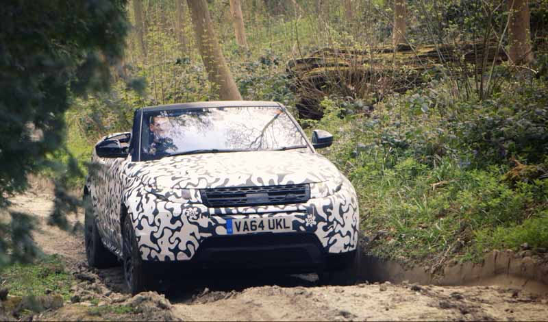 publish-the-latest-video-of-the-new-range-rover-·-evoque-·-convertible20151015-3