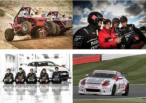 「gt-academy-by-nissan-x-playstation-2015-end-four-months-all-programs20151001-1