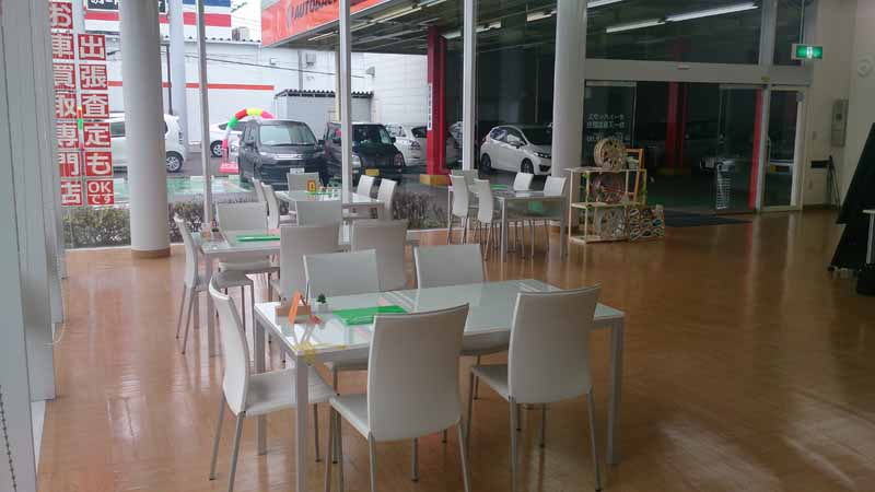 car-purchase-and-sales-specialty-store-autobacs-cars-narashinodai-store-new-open20151022-1