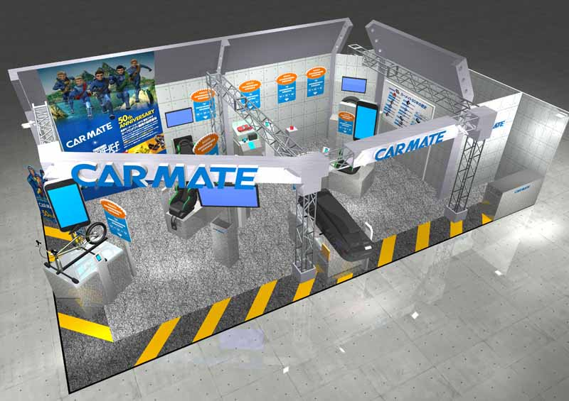 carmate-tokyo-motor-show-2015-exhibition-overview20151025-2
