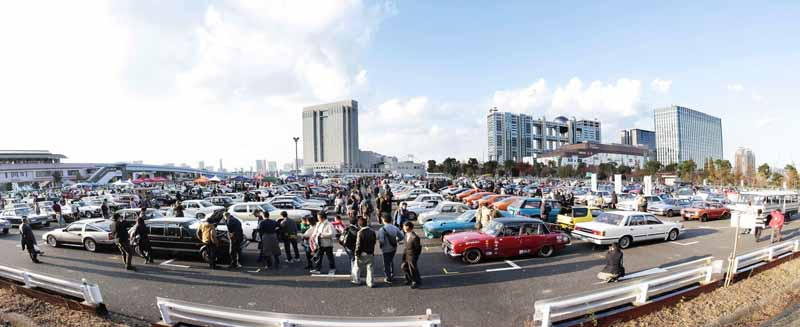 celebration-of-the-old-car-held-odaiba-old-car-heaven-november-2220151001-4