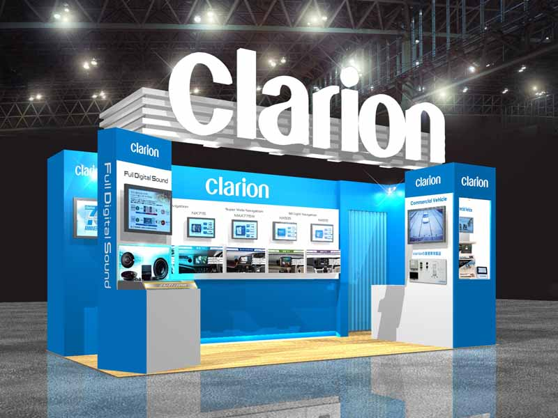 clarion-44th-tokyo-motor-show-2015-exhibition-overview20151020-2
