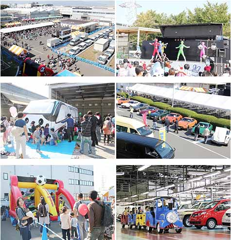 companies-festival-of-nissan-shatai-u-jin-pia-october-18-sun-held20151003-4