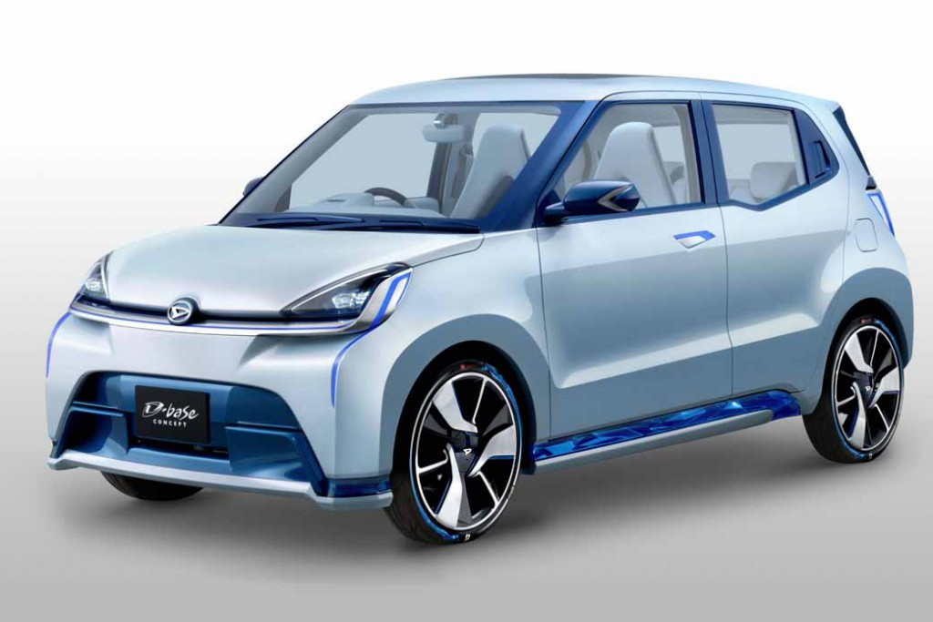 daihatsu-and-exhibited-such-as-nori-ori-tempo-to-the-44th-tokyo-motor-show20151006-14