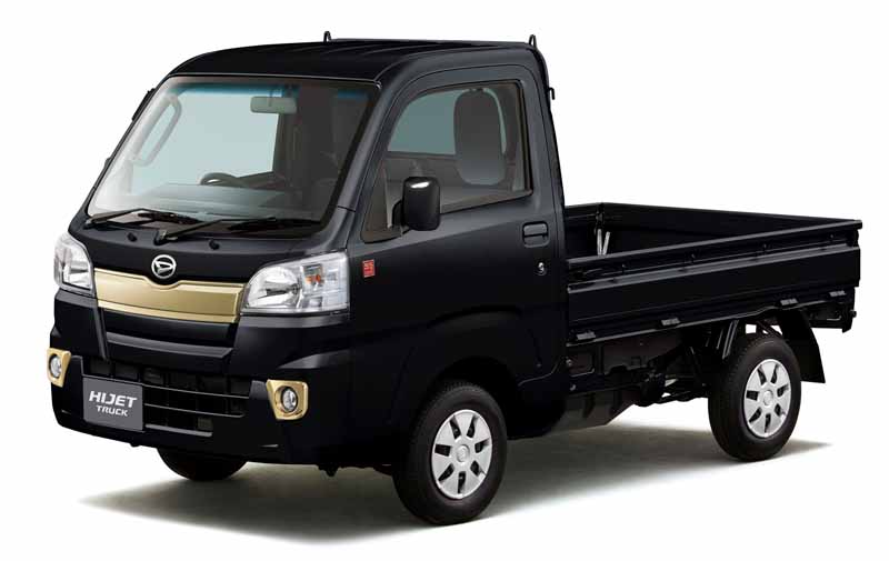 daihatsu-move-custom-miraisu-anniversary-specification-car-launch-of-the-hijet-track20151027-1