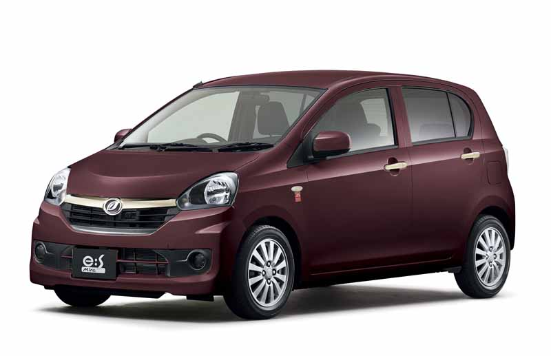 daihatsu-move-custom-miraisu-anniversary-specification-car-launch-of-the-hijet-track20151027-6