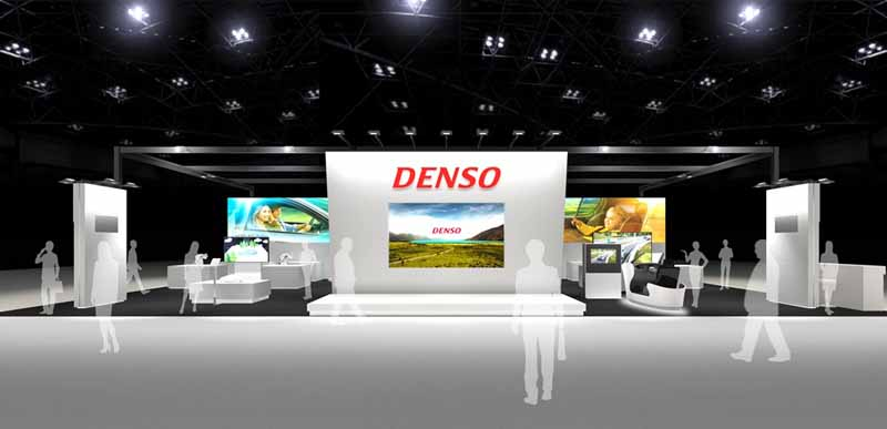 denso-exhibited-at-the-44th-tokyo-motor-show20151017-2
