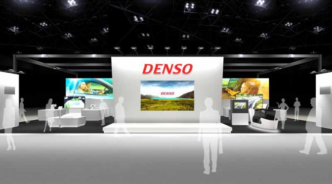 denso-exhibited-at-the-44th-tokyo-motor-show20151017-3
