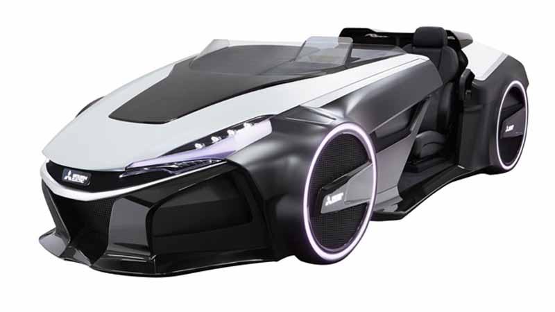 development-of-mitsubishi-electric-driving-support-system-concept-car-emirai3-xdas20151009-1