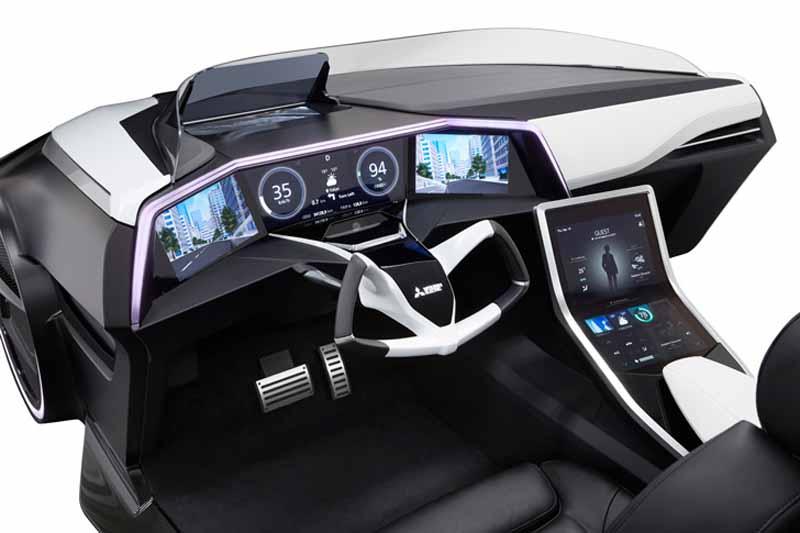 development-of-mitsubishi-electric-driving-support-system-concept-car-emirai3-xdas20151009-2