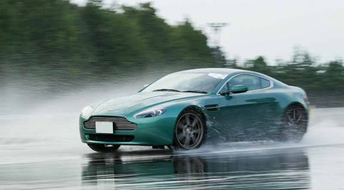 driving-school-application-accepted-start-of-the-aston-martin-owner-limited20151015-1