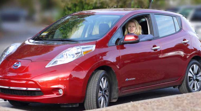 nissan-and-kanematsu-entrusted-with-the-us-california-region-·-ev-behavior-range-expansion-demonstration-of-nedo-implementation20151021-5