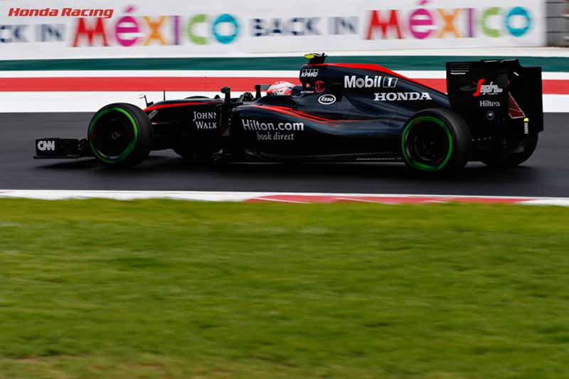 f1-mexico-gp-honda-camp-8-9-fastest-in-free-practice-2-point20151031-2