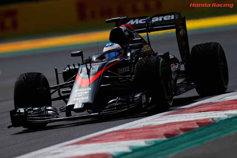 f1-mexico-gp-honda-camp-8-9-fastest-in-free-practice-2-point20151031-3