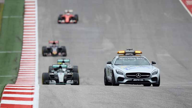 f1-united-states-gp-for-the-third-time-world-champion-in-hamilton-lead20151026-12