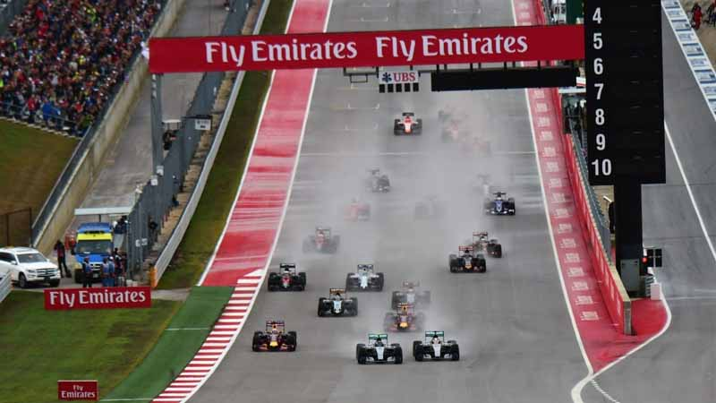 f1-united-states-gp-for-the-third-time-world-champion-in-hamilton-lead20151026-13