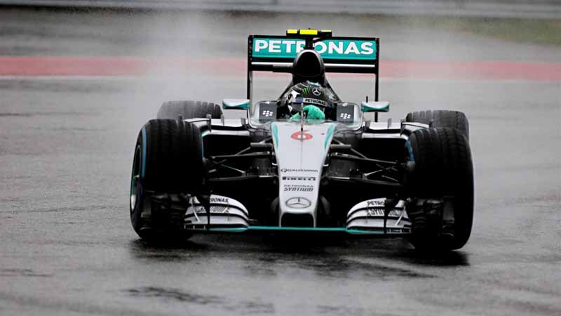 f1-united-states-gp-for-the-third-time-world-champion-in-hamilton-lead20151026-19