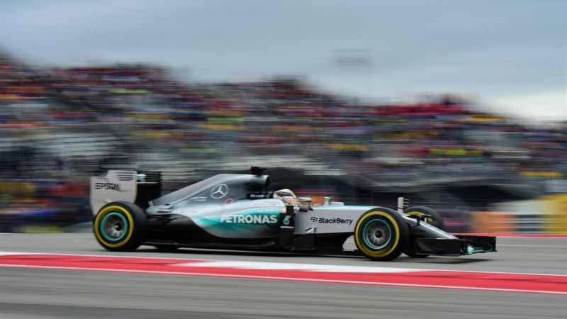 f1-united-states-gp-for-the-third-time-world-champion-in-hamilton-lead20151026-9