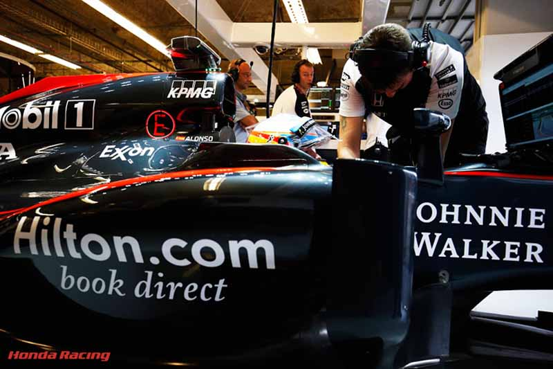 f1-united-states-gp-honda-camp-free-practice-9th-and-13th20151025-1