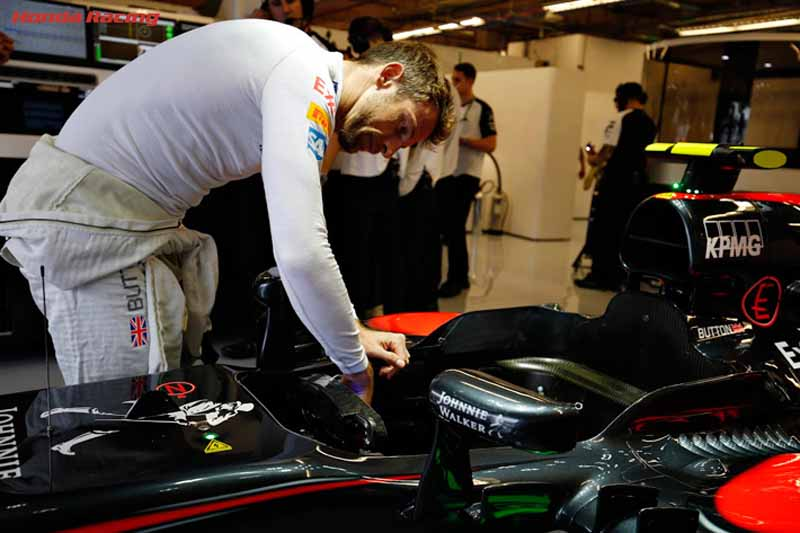 f1-united-states-gp-honda-camp-free-practice-9th-and-13th20151025-3