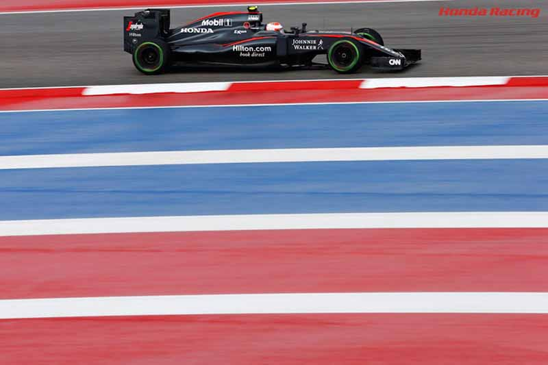 f1-united-states-gp-honda-camp-free-practice-9th-and-13th20151025-4