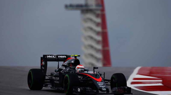 f1-united-states-gp-honda-camp-free-practice-9th-and-13th20151025-5