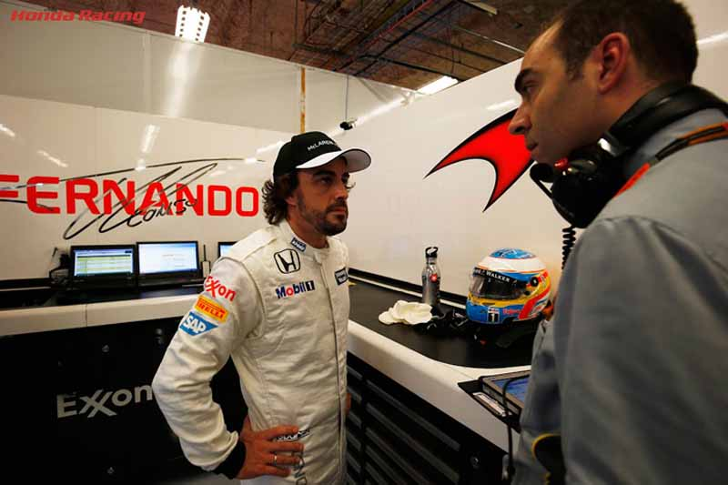 f1-united-states-gp-honda-camp-free-practice-9th-and-13th20151025-6