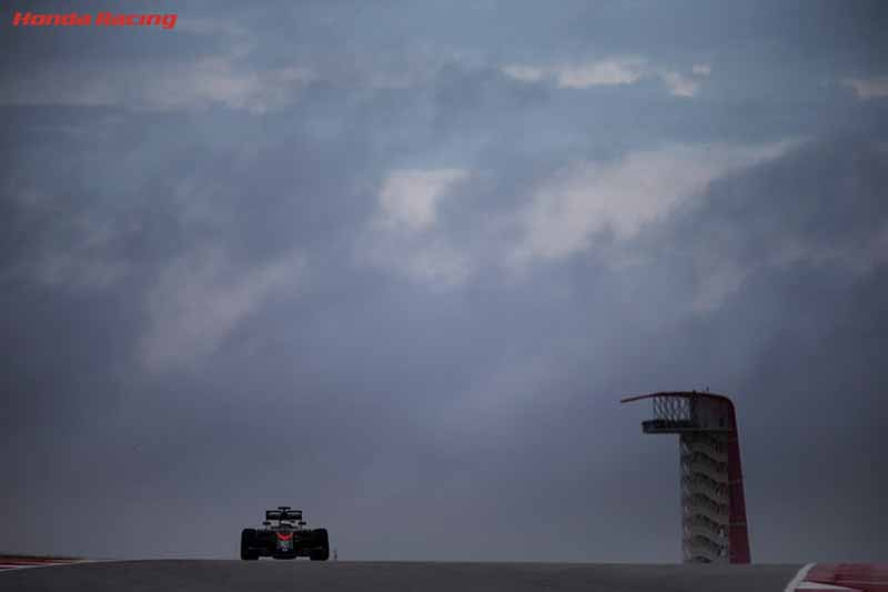 f1-united-states-gp-honda-camp-free-practice-9th-and-13th20151025-7