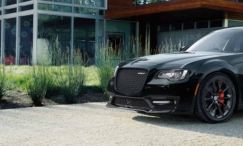 fca-japan-chrysler-300c-the-specification-change-1017-launch20151013-49