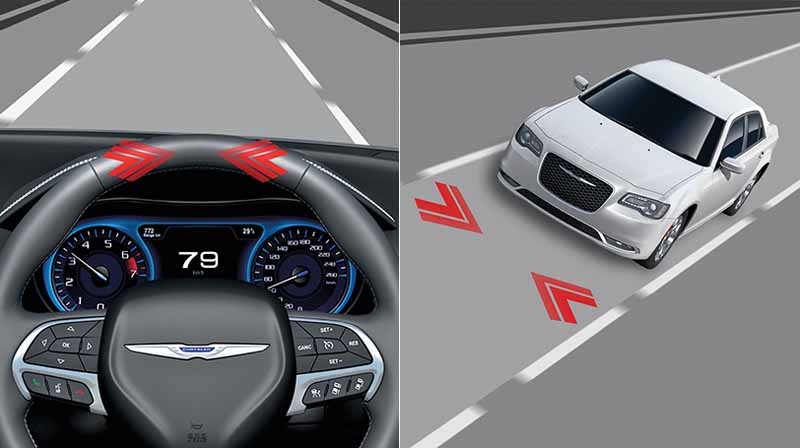fca-japan-chrysler-300c-the-specification-change-1017-launch20151013-55