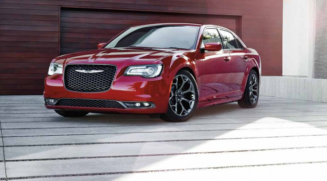 fca-japan-chrysler-300c-the-specification-change-1017-launch20151013-8
