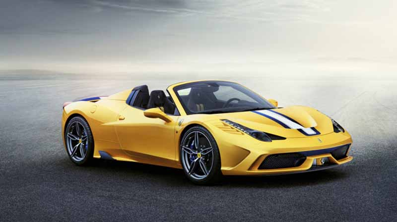 ferrari-488-gtb-ferrari-458-speciale-a-best-sports-car-won-the-german-magazine20151022-1