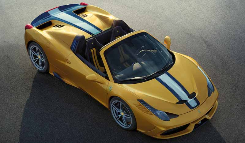 ferrari-488-gtb-ferrari-458-speciale-a-best-sports-car-won-the-german-magazine20151022-2