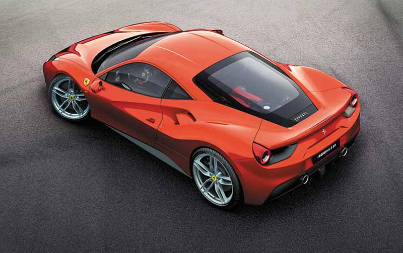 ferrari-488-gtb-ferrari-458-speciale-a-best-sports-car-won-the-german-magazine20151022-3