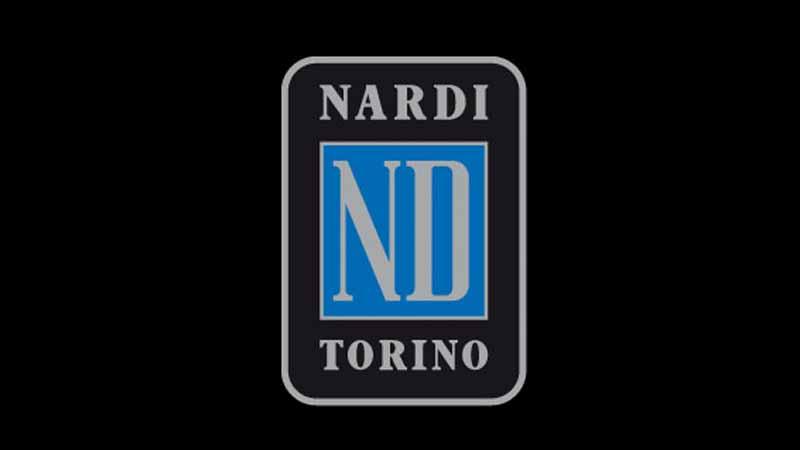 fet-nardi-pasquino-leather-pasukino-leather-300mm-launch20151005-10