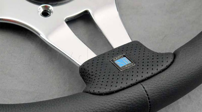fet-nardi-pasquino-leather-pasukino-leather-300mm-launch20151005-2