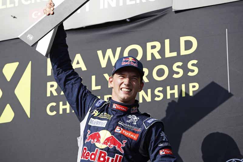 fia-world-rally-cross-championship-wrx-11-races-turkey-peugeot-208wrx-5-win20151005-2