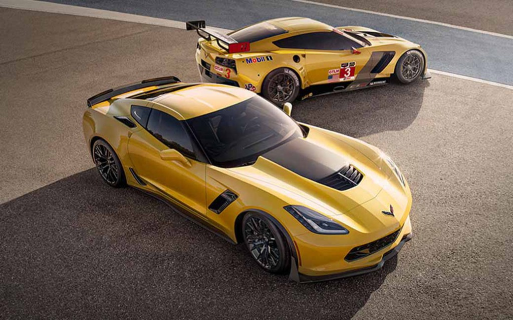 gm-japan-announced-a-convertible-as-chevrolet-corvette-z0620151023-3