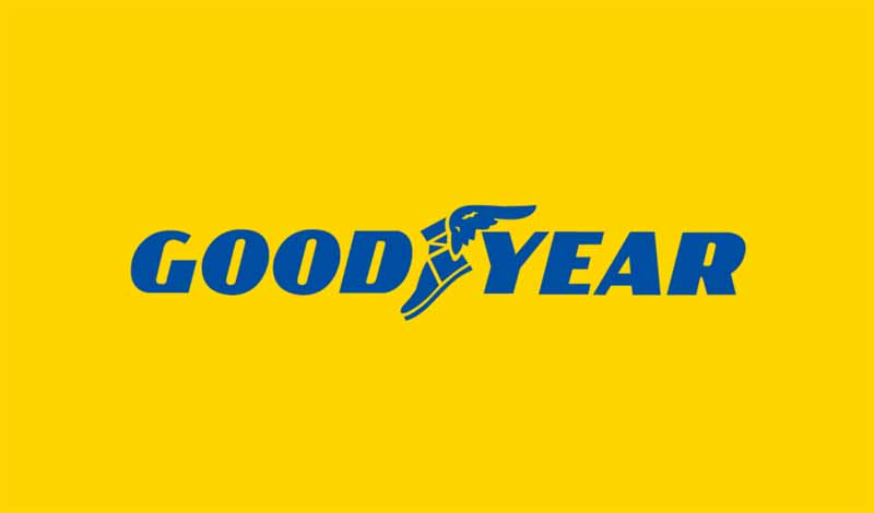 goodyear-44th-tokyo-motor-show-2015-exhibition-overview20151018-5