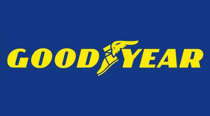 グッドイヤー、住友ゴム工業との国際提携解消で新たな事業展開へ
