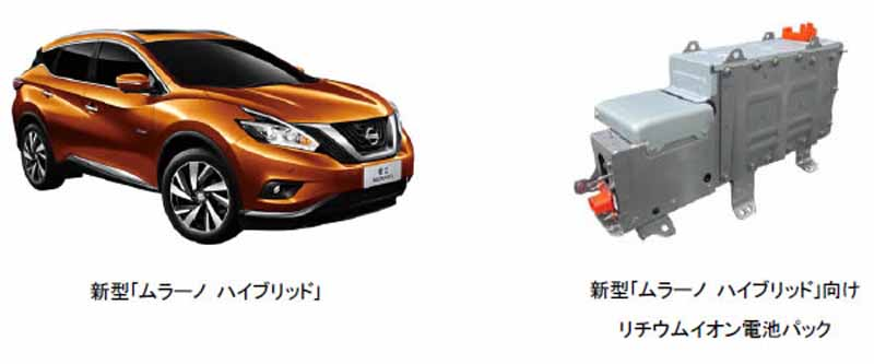 hitachi-automotive-systems-a-lithium-ion-battery-delivery-of-the-nissan-murano-hv20151015-1